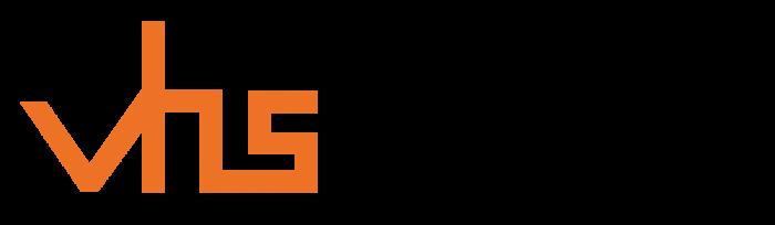 Logo_2-e1554985133154